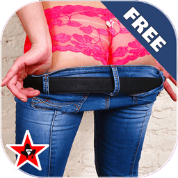 Sexpert Jeans adult android game