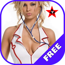 Sexpert Nurse sexy android game